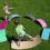 Kids in Balance – das etwas andere Kinderturnen