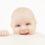 PäPKi® Baby-Gruppe